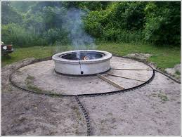 Diy Backyard Fire Pit Ideas Exteriors Awesome Backyard Fire Pit Designs Diy Fire Pit Diy