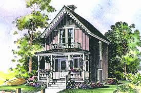 small victorian cottage house plans luxury images gothic victorian house plan home inspiration