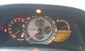lexus is300 new model new to me 2001 is300 lexus is forum