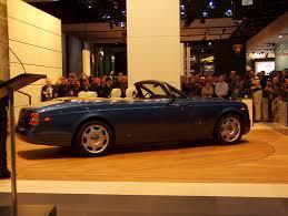 2005 lexus sc430 hardtop convertible automotive trends 2005 lexus sc430