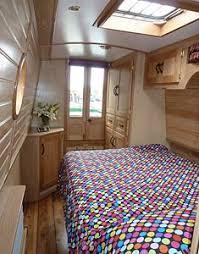 Beautiful Narrow Boat Interior Design Ideas Cats Pinterest - Boat interior design ideas