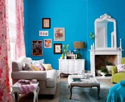 eclectic style home decor for living room eclectic home decor