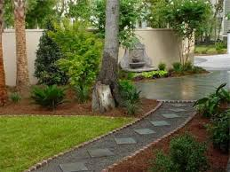Backyard Pathway Ideas Backyard Walkways Ideas One Thousand Designs 12 Inspire