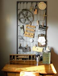 Crib Mattress Springs Shabby My Craft Room