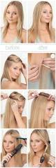 best 25 tape in extensions ideas on pinterest tape hair
