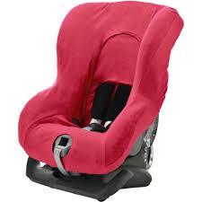 housse eponge siege auto bebe confort opal housse éponge cool de bébé confort housses de sièges auto