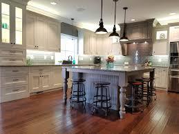 creative kitchen island modern kitchen lighting best of kitchen lighting creative kitchen