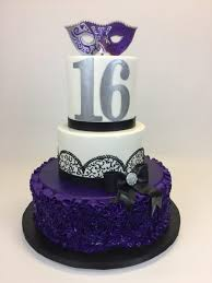 sweet 16 cakes sweet 16 cakes cupcakes