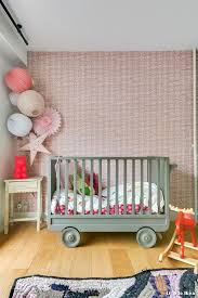 ikea chambre de bebe lit ado ikea with classique chic chambre d enfant décoration de la