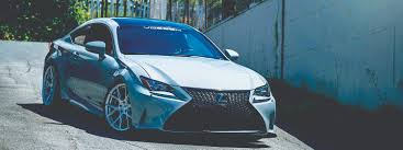 lexus precios miami rs r usa high quality and performance suspension professional