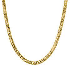 mens chains necklace images Mens jewelry bracelets necklaces 8,0,0