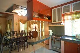 House Kitchen Ideas by Kitchen Ideas Philippines Living Room Besides Singapore