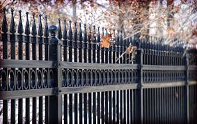 utah chain link and ornamental fencing northwest fence and supply