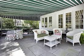 Discount Patio Furniture Orlando by Patio Furniture U2013 Wind Song B And B