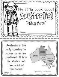 25 unique australia day craft preschool ideas on pinterest