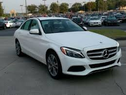 2015 mercedes c class convertible used mercedes c300 for sale carmax