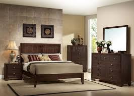 bedroom sets miami 19570 madison bedroom in espresso by acme