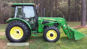 john deere 5625 google search tractors made in augusta ga