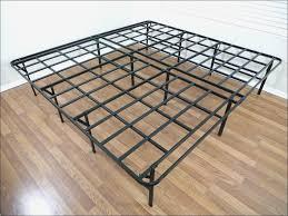 Bed Risers For Metal Frame Platform Bed Risers Bedroom Awesome Arch Platform Bed