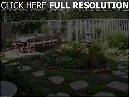 Low Budget Backyard Landscaping Ideas by Backyards Wonderful Diy Landscaping Ideas For Small Backyards