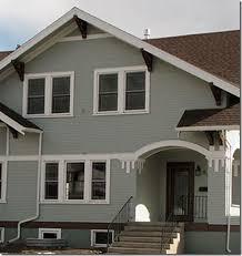51 best house colour images on pinterest modern exterior house