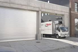 Metro Overhead Door Marvelous Metro Overhead Door Metro Garage Door Commercial