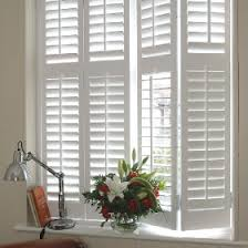 Plastic Plantation Blinds Plantation Shutters Suppliers Pleated Shutters For Sale