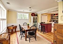 Mexican Kitchen Cabinets Gallery Of Mexican Decoration Ideas For Kitchen Image Of Pictures