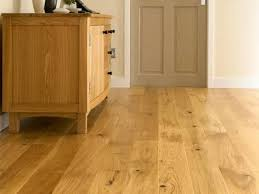 Solid Oak Hardwood Flooring Tuscan Solid Rustic Oak Wood Flooring 125mm Save More At