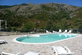chambre hote corte location de chambres d hôtes et de gites avec piscine à corté en