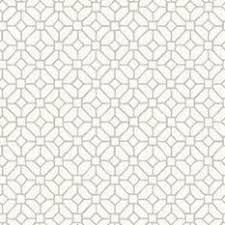 Midcentury Modern Wallpaper - midcentury modern wallpaper houzz