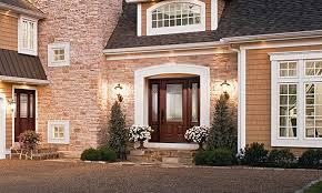 Patio Door Sales Dayton Door Sales Inc Entry Patio Doors Dayton Oh