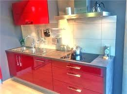 meuble de cuisine a prix discount cuisine a prix casse cuisine a prix casse cuisine acquipace luxe a