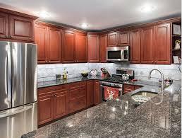 Kitchen Cabinets Gta Hallmark Brandy Gta Cabinets Gta Cabinets