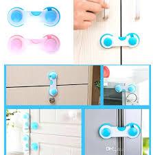 Lowes Cabinet Locks Kids Door Locks U2013 Teslafile Co