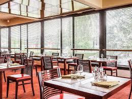 rue de la cuisine chasse sur rhone hotel in chasse sur rhone ibis styles lyon sud vienne