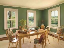 dining room what color to paint dining room blue paint for