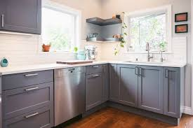 what is the most durable kitchen cabinet finish 5 of the most durable kitchen materials
