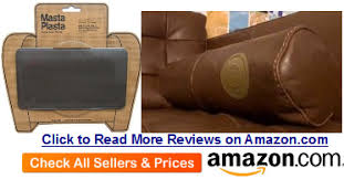Leather Repair Kits For Sofa Best Leather Repair Kit 2016 Sqweeble