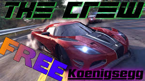 koenigsegg purple the crew free koenigsegg agera r no cheat or glitch easy