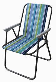 Hanging Swing Chair Outdoor by Top Selling Garden Double Hanging Swing Chair Outdoor Swing Chair