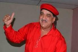 imagenes de numa rojas quien cree usted que podría ser el gobernador del estado monagas
