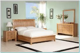 Light Wood Bedroom Light Color Wood Bedroom Sets Torahenfamilia Several Light