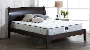 King Koil Bamboo Comfort Classic King Koil Chiro Essential Firm Queen Mattress Mattresses