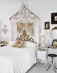 vintage style bedrooms vintage style to decorate the bedroom apartment decoration
