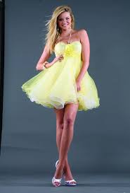prom dress shops in nashville tn prom dress