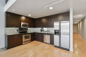 kitchen cabinets oakland kitchen kitchen cabinets in oakland ca style home design simple
