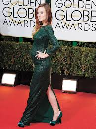 welchedinge kommen am black friday g stiger amazon embarazadas mas bellas y fashion del 2014 u2026 jessica barboza