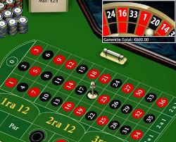 Ganar Ruleta Casino Sistemas Estrategias Y Trucos Para - qué es número pleno en la ruleta ruleta onlineruleta online