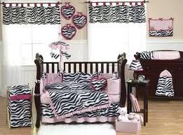 Zebra Bedroom Gallery Purple Zebra Bedroom Zebra Wall Decor